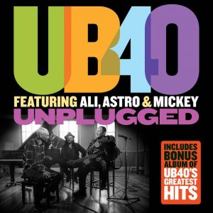 ub40_ali_astro_mickey-unplugged